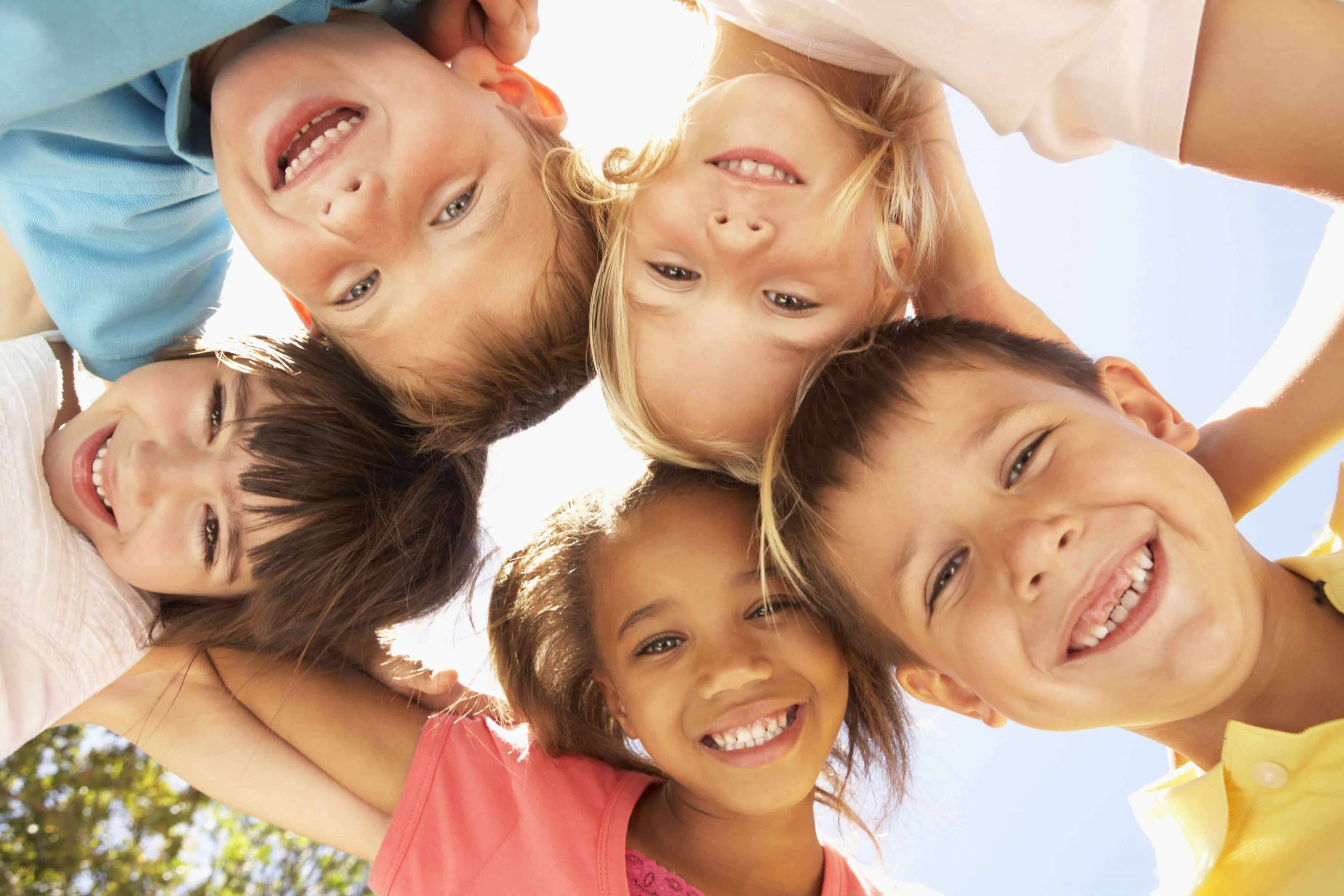 Kinder die Legasthenie Probleme bewältigen