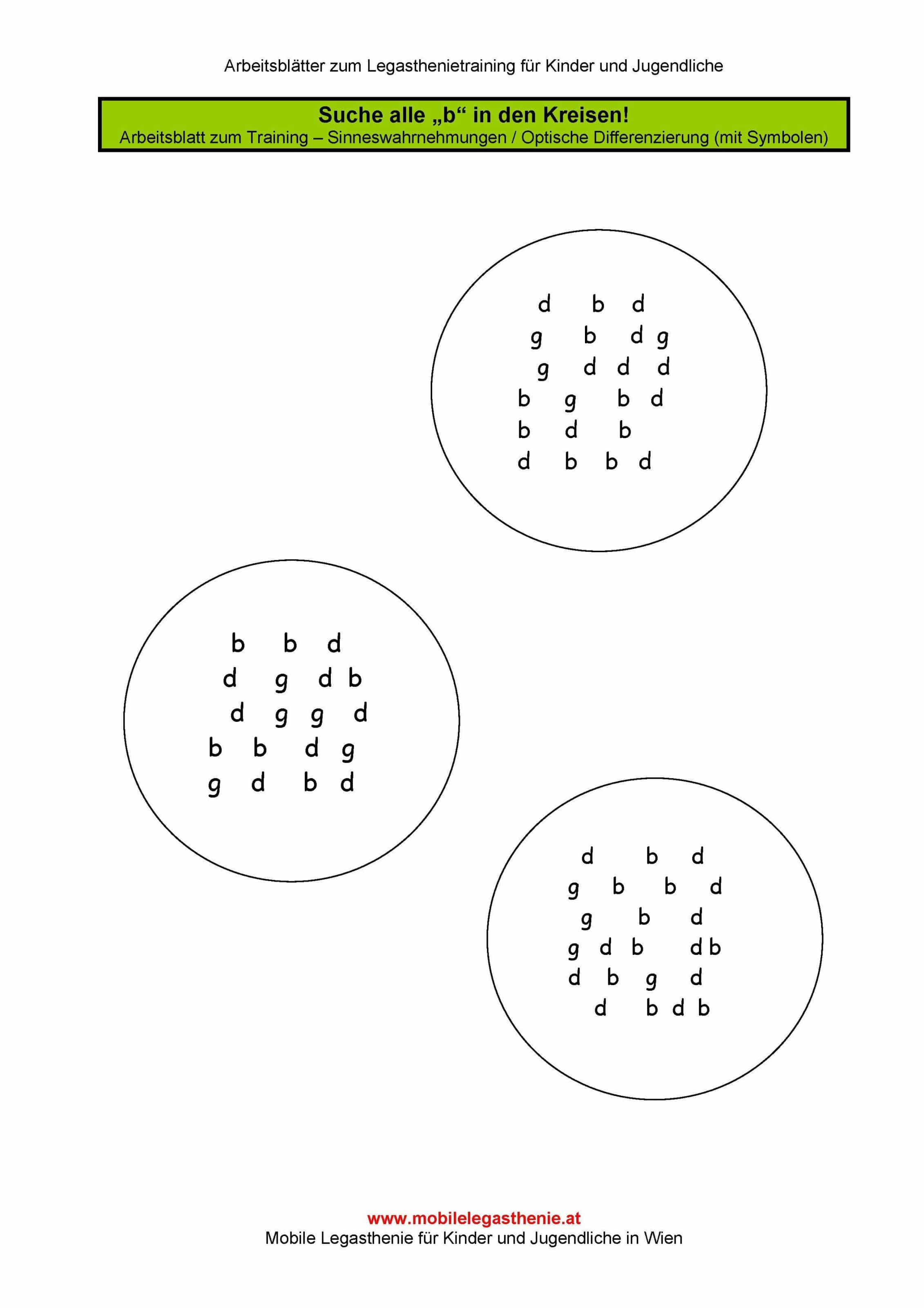 AB_Legasthenie_Sinneswahrnehmungen_Optische-Differenzierung_3